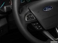2018 Ford Ecosport TITANIUM