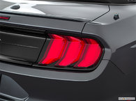2018 Ford Mustang Convertible EcoBoost