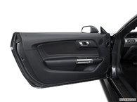 2018 Ford Mustang Convertible GT Premium