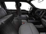 2018 Ford Super Duty F-250 XLT