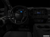 2018 Ford Super Duty F-350 XL