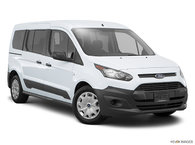 2018 Ford Transit Connect XL WAGON