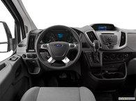 2018 Ford Transit WAGON XL