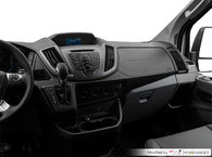 2018 Ford Transit WAGON XLT