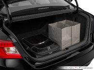 Honda Accord Berline EX-L 2018