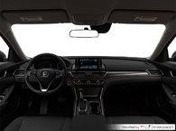 Honda Accord Berline LX 2018