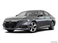 Honda Accord Berline TOURING 2.0 2018