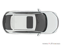 Honda Civic Hatchback SPORT 2018