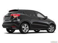 2018 Honda HR-V EX-2WD