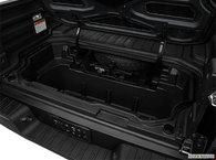 Honda Ridgeline BLACK EDITION 2018