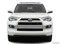 2018 Toyota 4Runner LIMITED