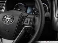 2018 Toyota Highlander LE V6 FWD