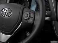 2018 Toyota RAV4 XLE AWD