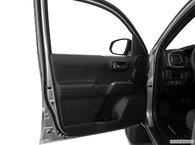 2018 Toyota Tacoma 4X4 DOUBLE CAB V6 6M SB