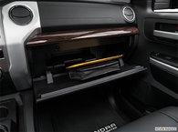 2018 Toyota Tundra 4x4 crewmax limited 5.7L