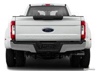 2018 Ford Super Duty F-450 XL
