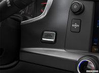 2018 Chevrolet Corvette Convertible Z06 1LZ