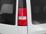 2018 Chevrolet Express 3500 PASSENGER LS