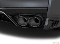 2018 Nissan GT-R PREMIUM