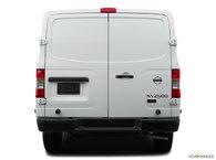 2018 Nissan NV Cargo 2500 S