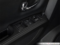 2018 Nissan Titan SL MIDNIGHT EDITION