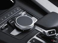 2019 Audi A5 Coupé KOMFORT