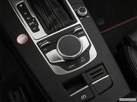 2019 Audi S3 Sedan PROGRESSIV
