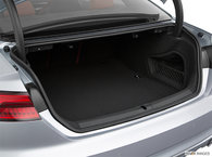 2019 Audi S5 Coupé PROGRESSIV