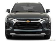 2019 Chevrolet Blazer 3.6L