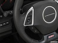 2019 Chevrolet Camaro convertible 2SS
