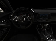 2019 Chevrolet Camaro coupe 1LT