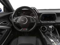 2019 Chevrolet Camaro coupe 2SS