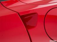 2019 Chevrolet Corvette Convertible Grand Sport 1LT