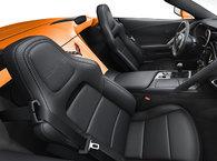 2019 Chevrolet Corvette ZR1 Convertible 1ZR