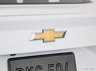 2019 Chevrolet Cruze Sedan LS