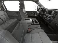 2019 Chevrolet Silverado 3500HD WT