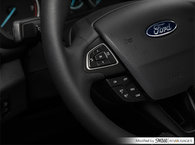 2019 Ford Ecosport S