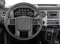 2019 Ford F-650 SD Diesel Pro Loader