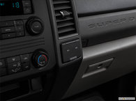 2019 Ford Super Duty F-250 XL