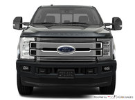 2019 Ford Super Duty F-350 LIMITED