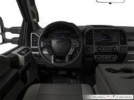 2019 Ford Super Duty F-350 XL
