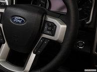 2019 Ford Super Duty F-450 LARIAT