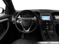 2019 Ford Taurus SEL