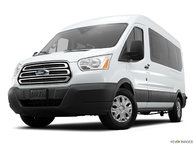 2019 Ford Transit XLT PASSENGER VAN