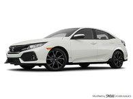 Honda Civic Hatchback SPORT 2019