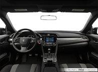 Honda Civic Berline Si 2019