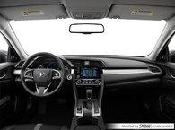 Honda Civic Berline Sport 2019