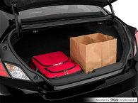 Honda Civic Coupé Touring 2019