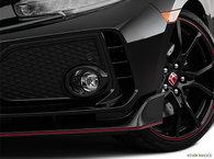 Honda Civic Type R TYPE R 2019