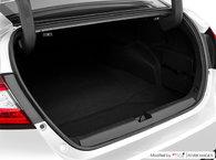 2019 Honda Clarity Hybrid PLUG-IN